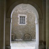http://verycivilbarrister.co.uk/wp-content/uploads/2017/09/Archway-to-Elm-Court-by-Ruth-Hartnup-160x160.jpg