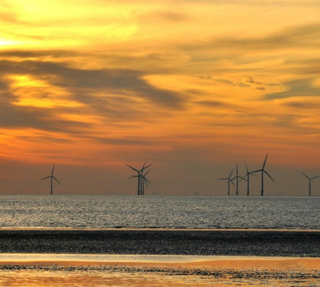 expert evidence - wind turbine picture